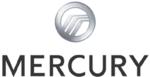 mercury gebrauchtmotor