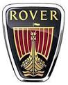 rover gebrauchtmotor