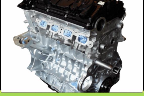 Opel Crossland X 17-19 Nav VVT 1.2 80Ps B12XE Motor kaufen