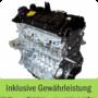 Mercedes Motor – Gebrauchte oder überholte Mercedes Motoren kaufen